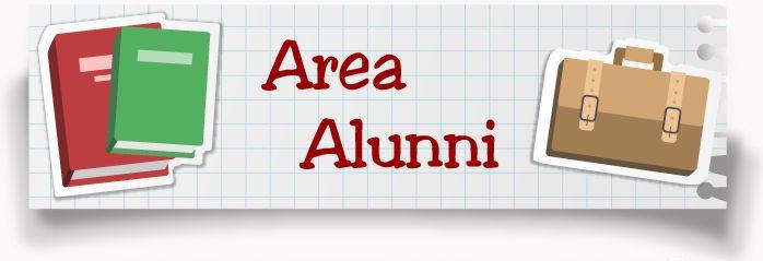 area_studenti