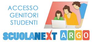 ScuolaNext_Genitori_Studenti