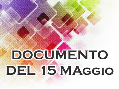 doc15maggio