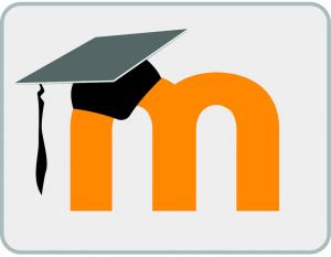 Piattaforma e-learning