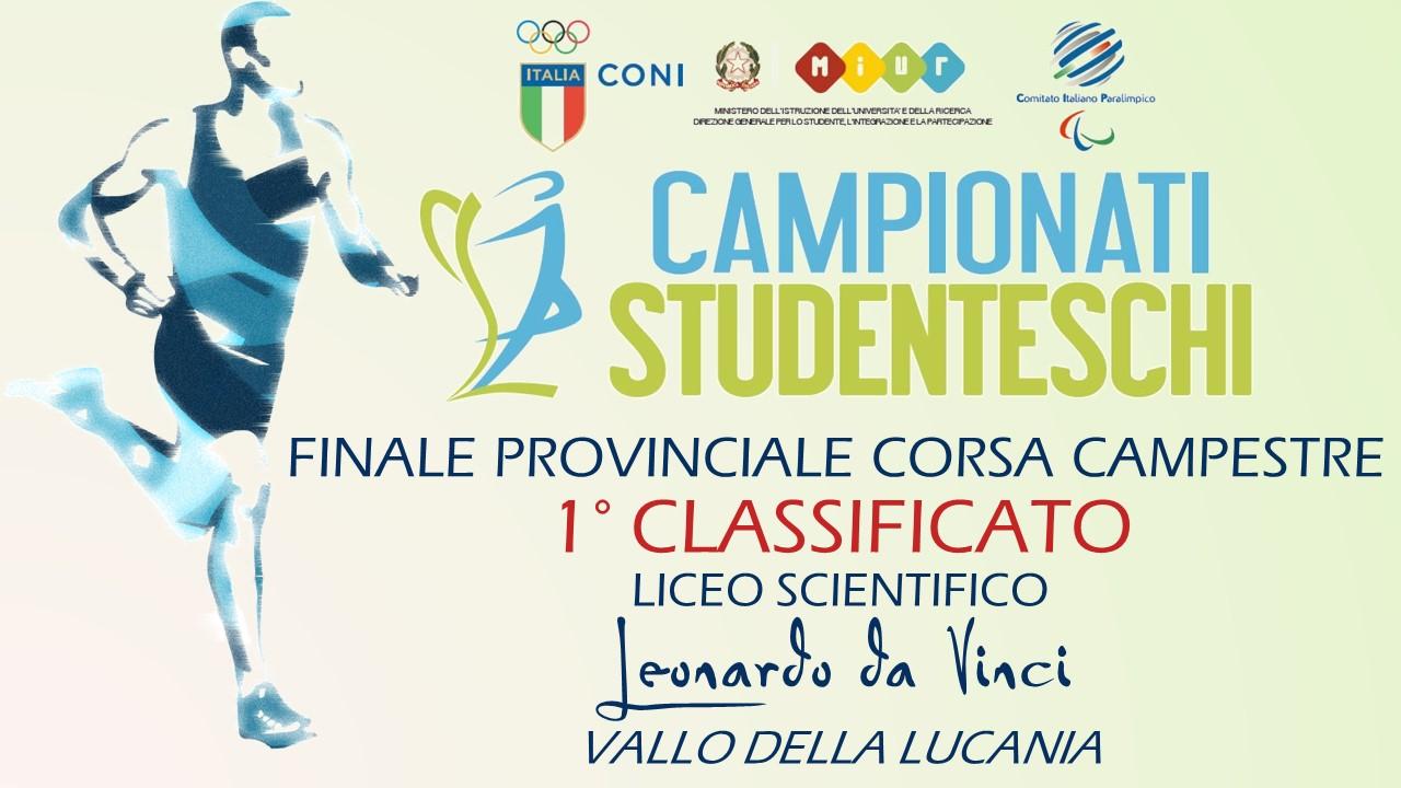 corsa_campestre3