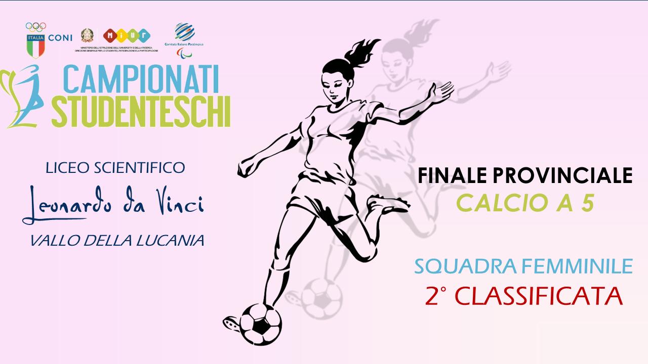 Soccer_Femminile