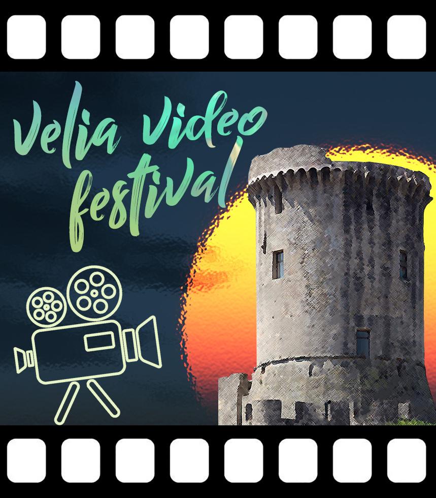 Velia video festival