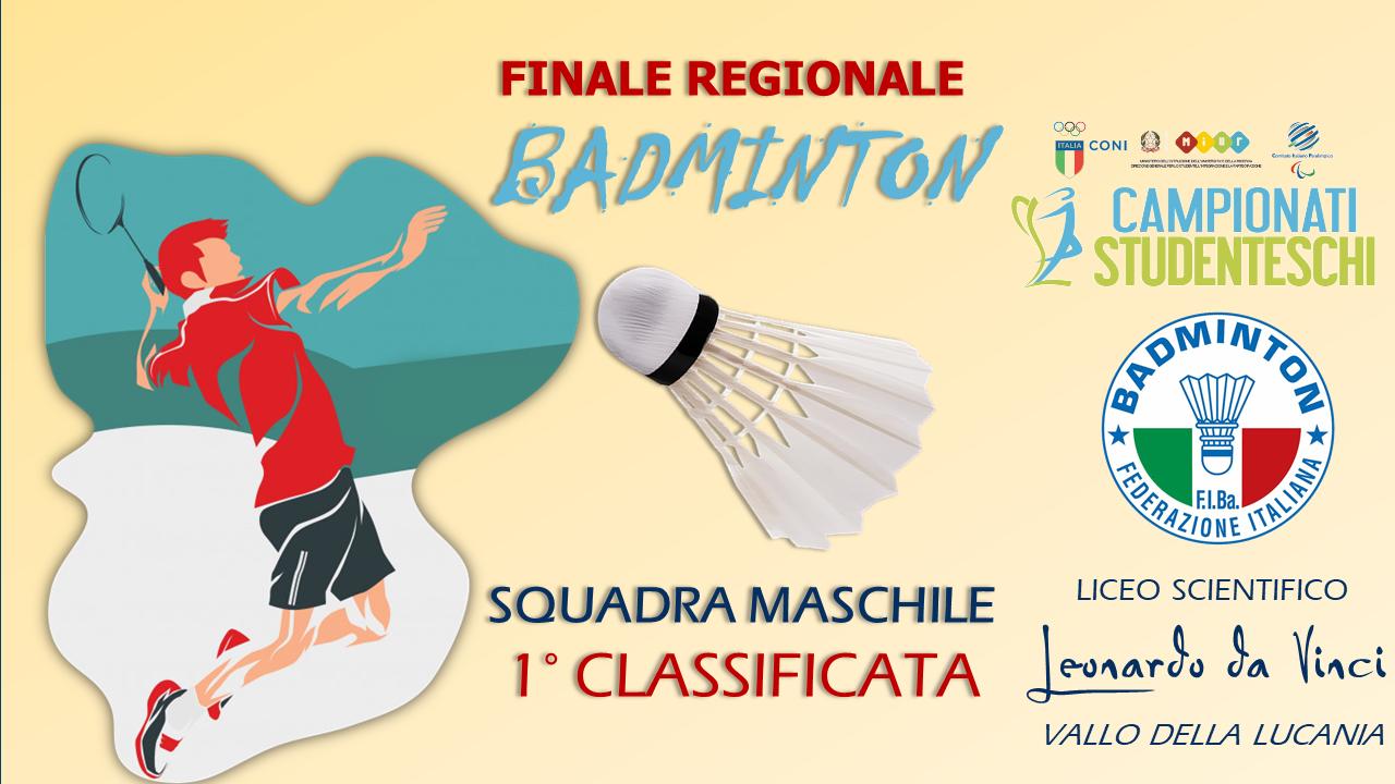 badminton-campioni-regionali