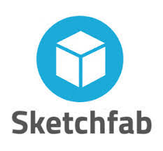 Sketchfab