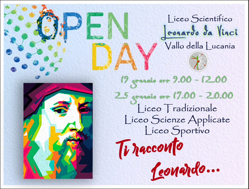 open_day2020-2021